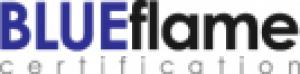 Blueflame Certification