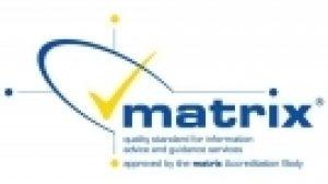 Matrix Standard